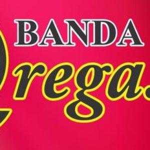 Image for 'Brega.com'