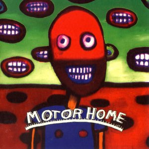 Image for 'Motorhome'
