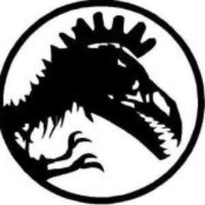 Image for 'Tyrannosaurus Chicken'