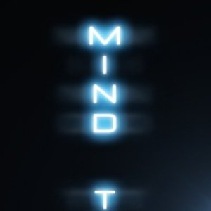 Image for 'Mind The Gravity'