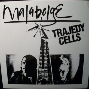 Immagine per 'Malabolge'
