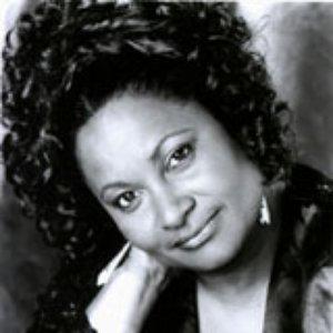 Image for 'Nana Mclean'