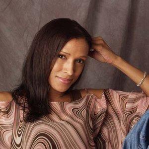 Image for 'Pamela Fernandez'