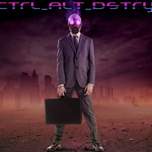 Image for 'CTRL_ALT_DSTRY'