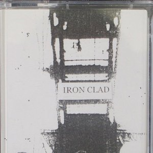 Image for 'Iron Clad'