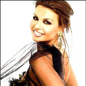 Image for 'Nina Lotsari'