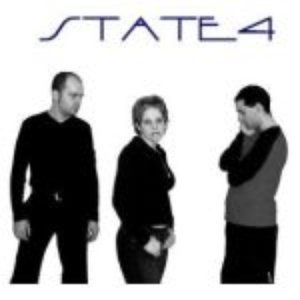 Image for 'STATE4'