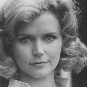 Image for 'Lee Remick'