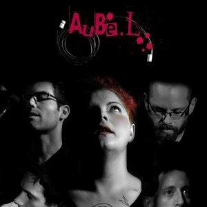 Image for 'Aube L'