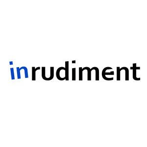 Image for 'Inrudiment'