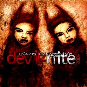 Image for 'Devilz Nite'