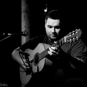 Image for 'RM Hubbert'