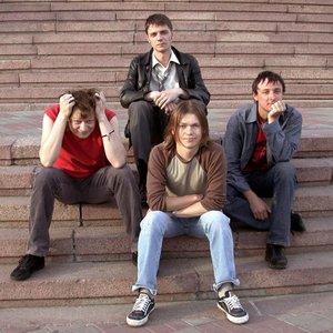 Bild für 'Щастя'