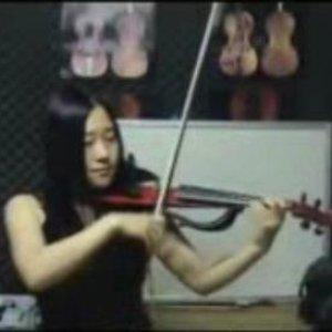 Image for 'Jee Youn Kim'