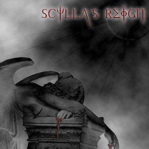Image for 'Scylla's Reign'