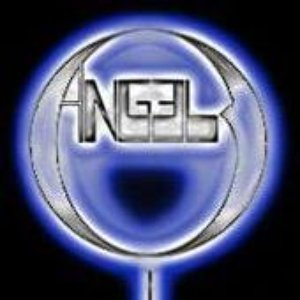 Image for 'Angelz'