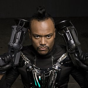 Image for 'apl.de.ap'