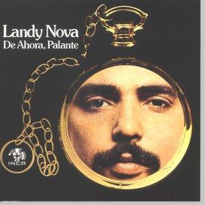 Image for 'Landy Nova'