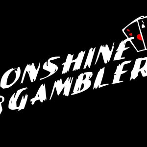 Image for 'Moonshine Gamblers'