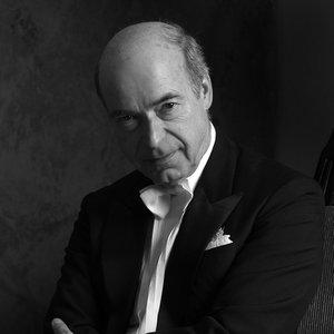 Image for 'London Mozart Players. Matthias Bamert'