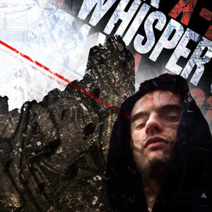 Image for 'Whisper'