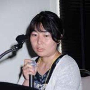 Image for '沖辺美佐紀'