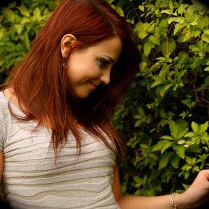 Image for 'Elle Vee'