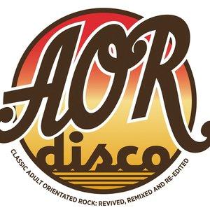 Image for 'AOR Disco'