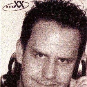 Image for 'DJ Chrixx'
