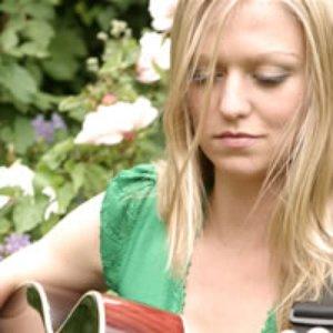 Image for 'Nia Lynn'