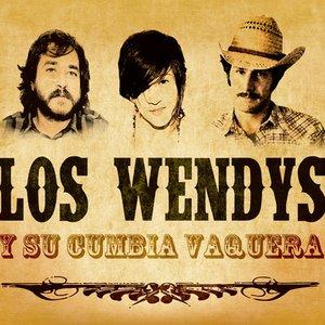 Imagem de 'Los Wendys'