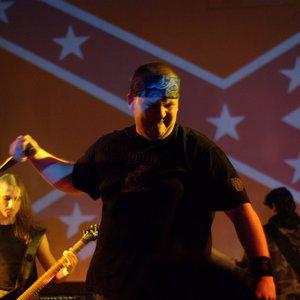 Zdjęcia dla 'Rebel Division'
