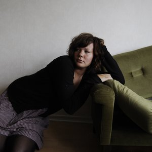 Image pour 'Jonna Wikblad'