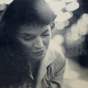 Image for 'Anita Ellis'