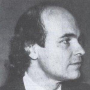 Image pour 'Howard Crook'