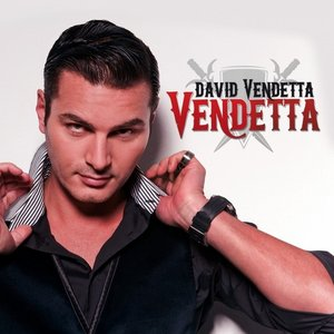 Image for 'David Vendetta feat. Rachael Starr'