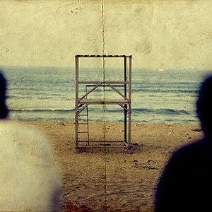 Image pour 'The Tumbled Sea'