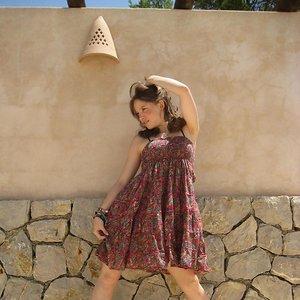 Image for 'Tess Gaerthe'