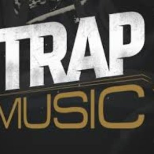 Image for 'TRAPmusic.NET'