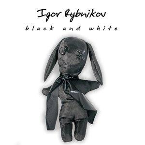 Image for 'Igor Rybnikov'