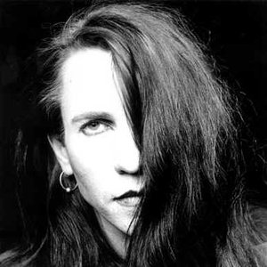 Image for 'Rozz Williams'