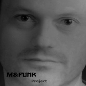 Image for 'M&funk'