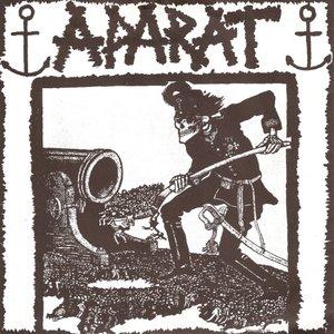 Image for 'Aparat'