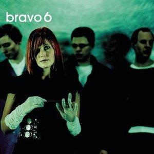 Image for 'Bravo 6'