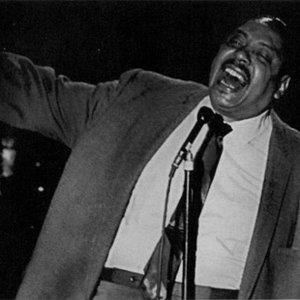 Imagen de 'Joe Turner & His Blues Kings'
