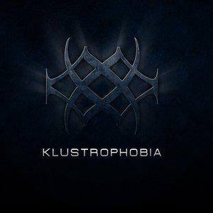 Image for 'Klustrophobia'