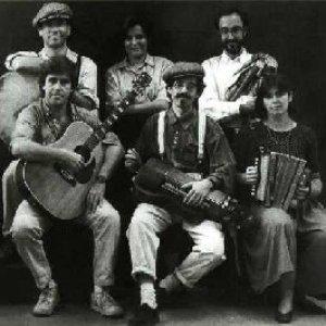 Image for 'Vai de roda'