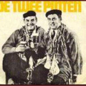 Image for 'De Twee Pinten'