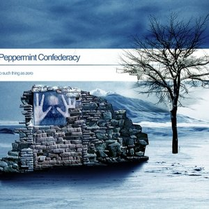 Image for 'The Peppermint Confederacy'