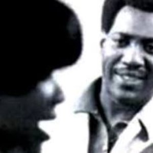 Image for 'Carla Thomas & Otis Redding'
